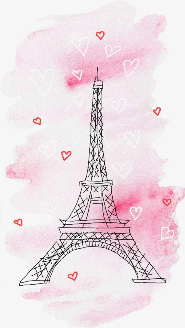 Gambar Paris Untuk Wallpaper - Gudang Wallpaper