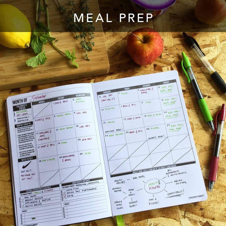 Best 25+ Workout log ideas on Pinterest Workout log printable - workout log template