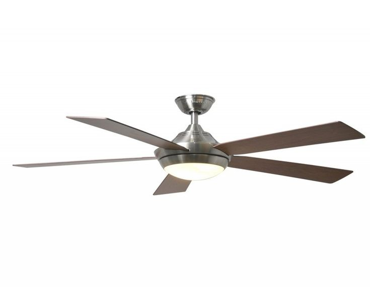 harbor breeze ceiling fan installation remote control problems regarding harbor breeze ceiling fan installation troubleshooting