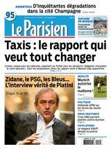 Article publié sur leparisien.fr le 24-04-14. http://www.leparisien.fr/espace-premium/hauts-de-seine-92/visitez-le-fort-d-issy-avec-les-google-glass-24-04-2014-3790277.php