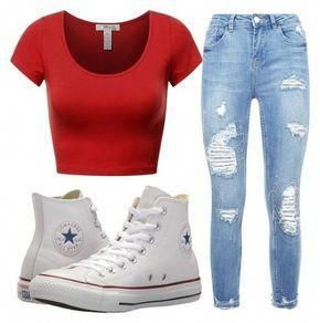 Junior Teen Clothing | Different Clothing Styles For Teenage Girls | Tween Fashi…