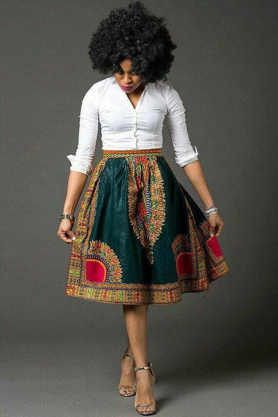 4932 Best Afrocentric Wear Images On Pinterest