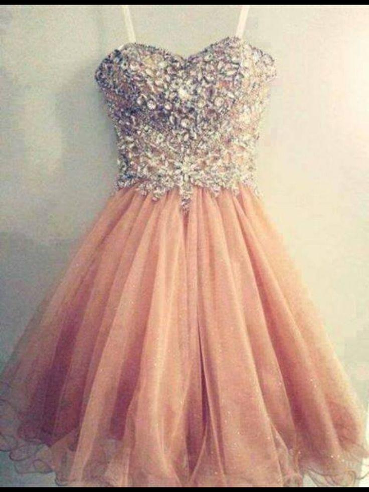 Beautiful !