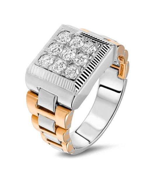 Bling Ring | Shop this product here: https://www.tiri.io:443/Jon_Lucaya/details/251963200491/Bling-Ring | Shop all of our products at https://www.instream.co:9443/Jon_Lucaya | Pinterest selling powered by Instream