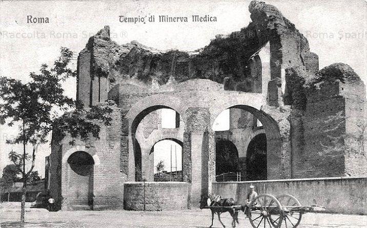Via Giolitti