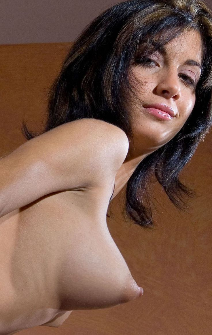 Longnipples Puffy nipples (47p) - HEAVEN