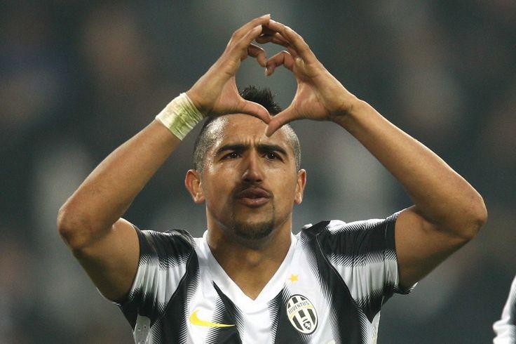 Vidal sempre decisivo. Che bravi i giovani Romagnoli e Belotti