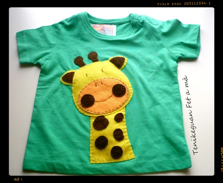camiseta+cabeza+jirafa1.jpg (1600×1313)
