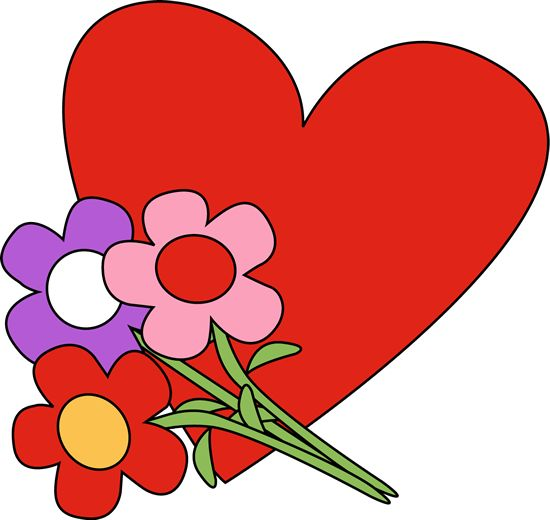 3e2f2b14810c5524d6ea64b9f1ce2088 valentines day pictures valentines day hearts - Valentine's day is celebrated throughout history on February 14, and known as ...