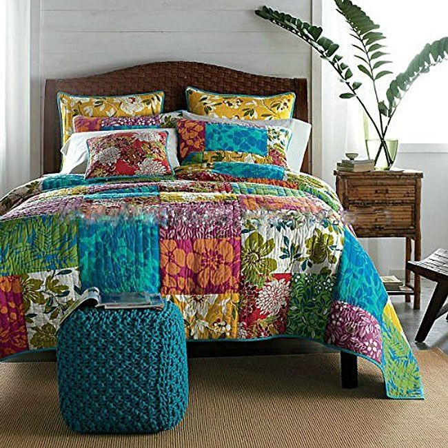 Best Patchwork Quilt Covers Australia Gallery Handmade Bed Quilt Sets Queen Bed Spreads