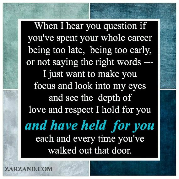 #Police, #Firefighters #Dispatchers #FirstResponders #Guards #ParoleOfficers #Chaplains #Pastors #Hotlines #ER #Counselors #SocialWorkers #GateKeepers #BattleBuddies #Nurses #Doctors #Teachers WE HONOR YOU, what you do each and every day IS ENOUGH ZARZAND.com