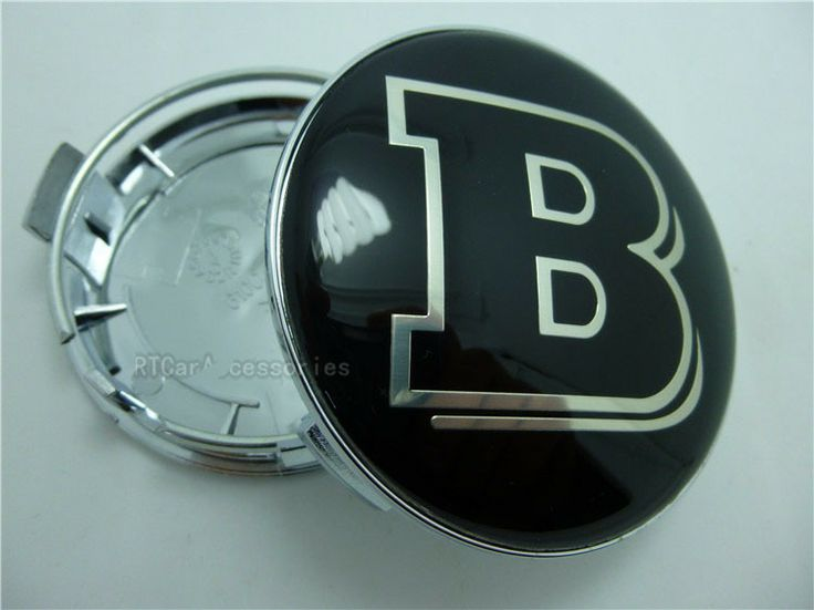 56 best wheel center cap images on pinterest for Mercedes benz wheel cap emblem