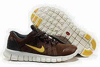 Kengät Nike Free Powerlines Miehet ID 0017