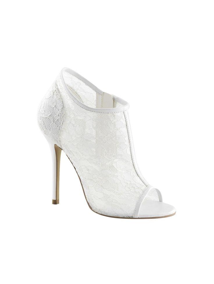 Chaussures à bout ouvert Fashion femme DL8fbHpb