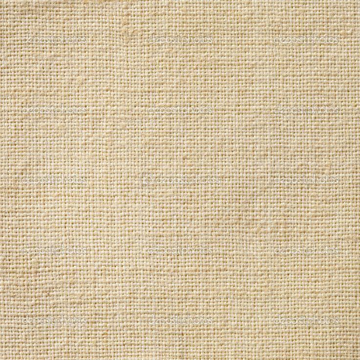 High resolution linen canvas texture background — Foto de Stock   #10609276