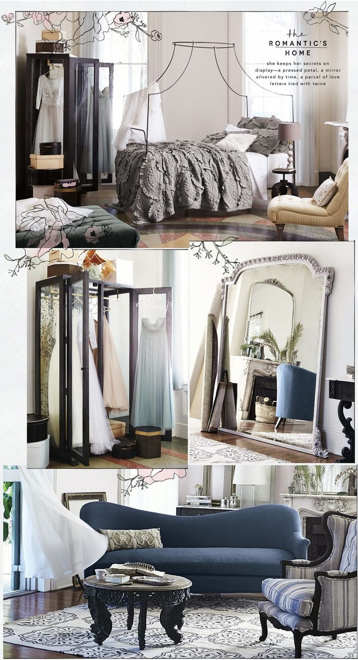 120 Best Tracey Boyd Furniture At Anthropologie Images On Pinterest
