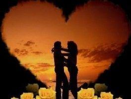 amarres+de+amor+poderoso+rapido+y+efectivo+callao+callao+peru__9022A6_1