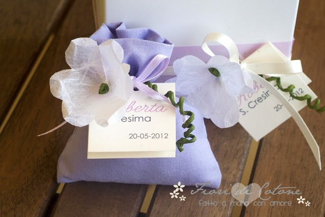 http://fattoamano-conamore.blogspot.it/2012/05/fiori-di-carta.html