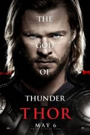 Thor: Film, Eye Candy, Movie Posters, Chris Hemsworth, Thor 2011, Favorite Movies, Superhero