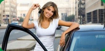Book your car at  lowest price with LCR- London Car Rental. visit http://www.lcr.co.uk/vehicles/CARS/1  CALL US : 0208-903-7777
