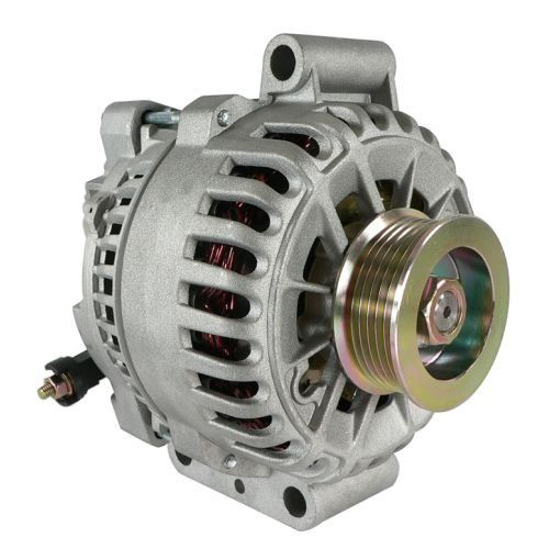 Best price on DB Electrical AFD0060 Alternator (For Ford Windstar 3.8L 1999 2000 2001 2002 2003 135 Amp Afd0060)  See details here: http://carstuffmarket.com/product/db-electrical-afd0060-alternator-for-ford-windstar-3-8l-1999-2000-2001-2002-2003-135-amp-afd0060/    Truly a bargain for the brand new DB Electrical AFD0060 Alternator (For Ford Windstar 3.8L 1999 2000 2001 2002 2003 135 Amp Afd0060)! Check out at this low priced item, read buyers' reviews on DB Electrical AFD0060 Alternator…