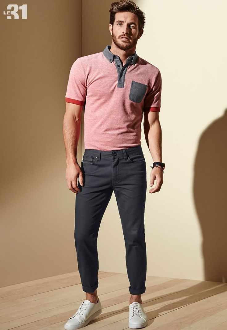 Men 39 S Fashion Style Simons Spring 2015 Springwear Pinterest Male Fashion