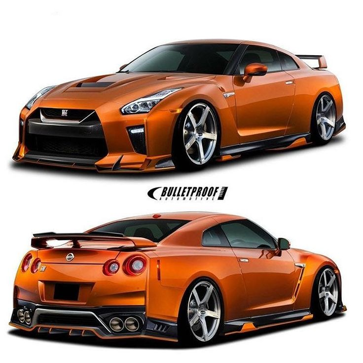 best 25 nissan gtr for sale ideas on pinterest skyline. Black Bedroom Furniture Sets. Home Design Ideas