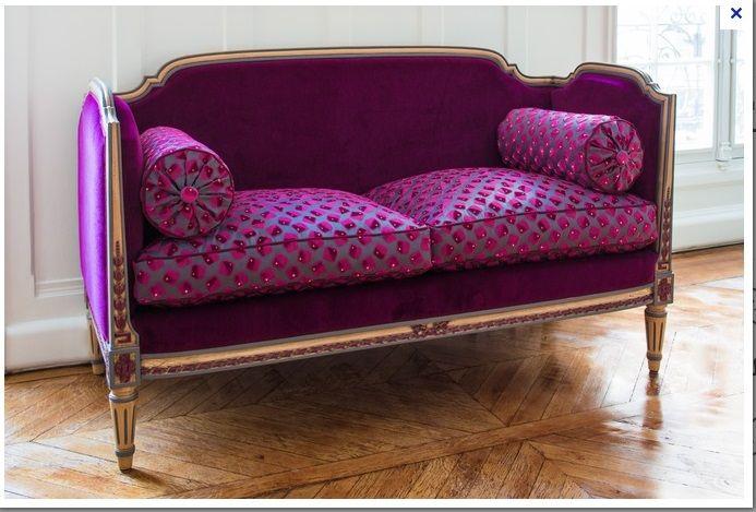 Sofá 2 Plazas Con Madera Vista Tallada Muebles Para Tienda Muebles Diseño De Muebles