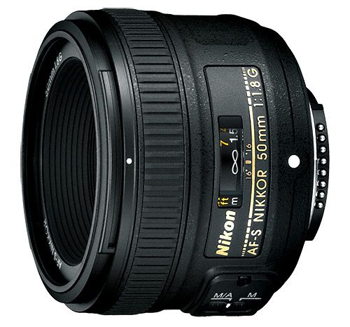 Nikon 50mm f/1.8G Review Very informative - however from 2011 - not sure if some info regarding the f/1.4G is out of date