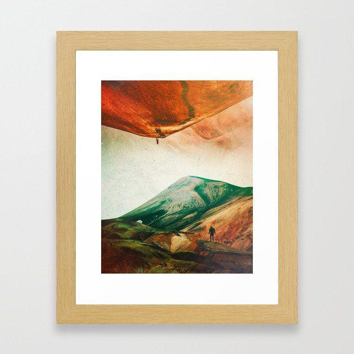 Http Www Society6 Com Seamless Art Society6 Wallart Walldecor Homedecor Design Illustration Digitalart Apparel Tsh Framed Art Prints Framed Art Art