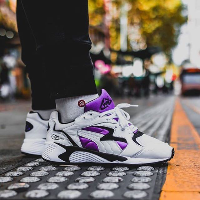 Puma prevail OG is droping today </p>                     </div>                     <!--bof Product URL -->                                         <!--eof Product URL -->                     <!--bof Quantity Discounts table -->                                         <!--eof Quantity Discounts table -->                 </div>                             </div>         </div>     </div>              </form>  <div style=