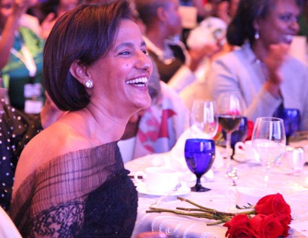 Legacy Award Winner, Amsale Aberra at the Women of Power Summit: The Women, Amsal Aberra, Women Leader, Awards Winner, Legacy Awards, Power Summit, Legally Ambiti, Ambiti Women