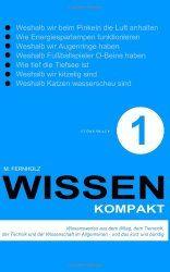 Buch, Wissen, Allgmeinwissen, kompakte Informationen