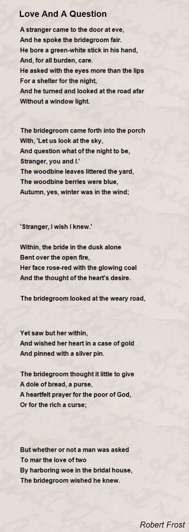 worksheet The Road Not Taken Worksheet 12 best poems and such images on pinterest african americans langston hughes poems