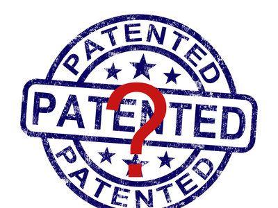 Patenter er ene og alene en penge maskine. Menneskeheden har i tusindvis af år og kulturer udvekslet og viderebygget på ideer for at udevikle sig, det er et instinkt i hvert menneske til at forbedre verden. Patent er en fortænkt konstruktion der hæmmer det naturlige flow af ideer, der burde gavne alle mennesker på kloden. Patenter gør de rige rigere og de fattige fattigere, de slår mennesker ihjel, fordi det ansporer til kopi og falske produkter. Patenter burde afskaffes!