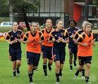 Diario Vallevirtual: Copa América Femenina: Colombia vence a Perú y log...