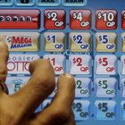 The Mega Millions jackpot for Friday's drawing has climbed to $72 million after no one matched Tuesday's winning numbers, while tonight's Powerball jackpot stands at $171 million.