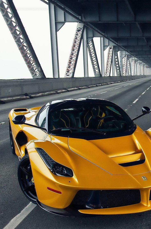 Ferrari Laferrari  #RePin by AT Social Media Marketing - Pinterest Marketing Specialists ATSocialMedia.co.uk