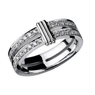 モーブッサン スプティル・エテルニテ インポートのマリッジリング・結婚指輪まとめ一覧。