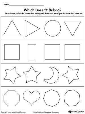 39 best images about sorting categorizing worksheets on pinterest alphabet letters children. Black Bedroom Furniture Sets. Home Design Ideas