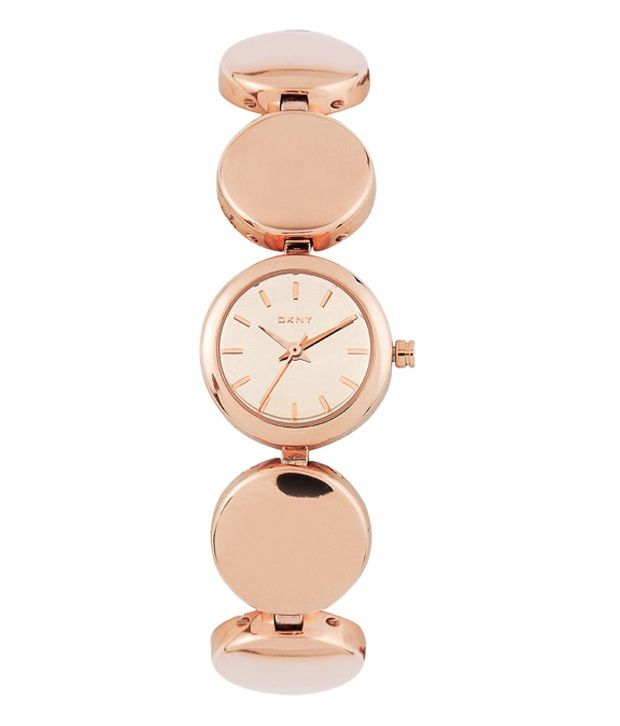 DKNY  NY8868 Women's Watch, http://www.snapdeal.com/product/dkny-ny8868-womens-watch/1017097900