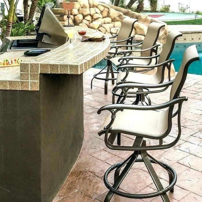Tropitone Patio Furniture Used Outdoor Furniture Sets Patio