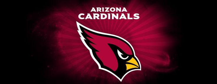 cardinals   When the Cardinals Win, So Do You!