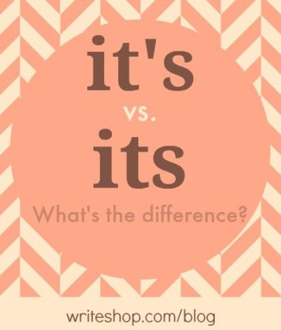 What is the difference between text and writing?