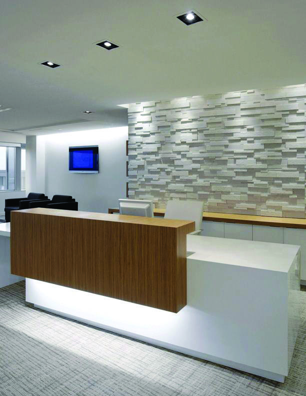 Here Are Reception Desk Materials Exclusive On Mafahomes Com Office Reception Design Office Reception Area Modern Reception Desk