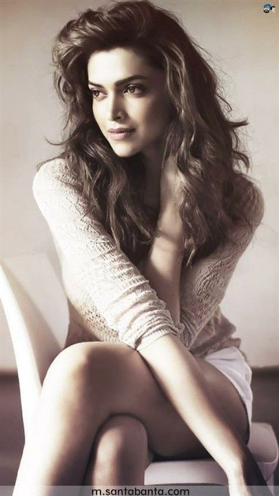Deepika Padukone Wallpapers and images.