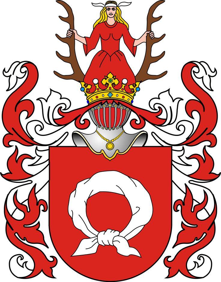 2000px-POL_COA_Nałęcz.svg.png (2000×2562)