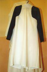 Ритуальная одежда, одежда для похорон в Минске и по Беларуси
