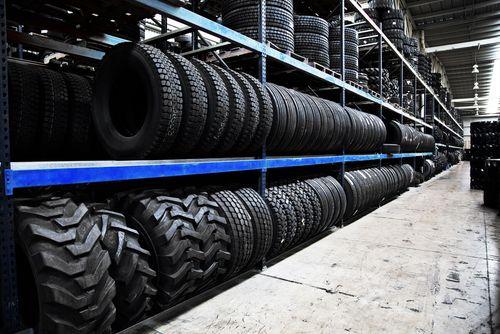 The Marketing & Branding Strategy Behind Bridgestone Tires - http://www.creativeguerrillamarketing.com/advertising/the-marketing-branding-strategy-behind-bridgestone-tires/