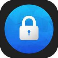 Hotspot VPN — Best free, unlimited, secure & fast internet connection to unblock sites and protect Wi-Fi, privacy & data by Hotspot Vpn